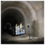 tunel_praha_ssb02_snimek-112_500x500