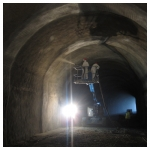tunel_praha_ssb14_snimek_156_500x500