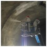 tunel_praha_ssb14_snimek_158_500x500