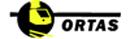 logo-ortas_100x30