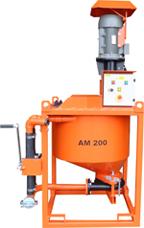 AM_200_DSC05580_144x228