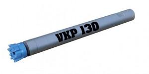 Ponorné vrtací kladivo VKP 130